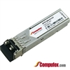 SFP2-SW-03 (100% QLogic compatible)