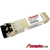 SRX-SFP-10GE-SR-CO  (Juniper 100% Compatible Optical Transceiver)