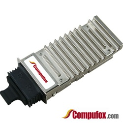 X2-10GB-LRM | Cisco Compatible X2 Transceiver