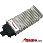 X2-10GB-ZR | Cisco Compatible X2 Transceiver