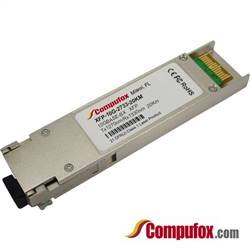 XFP-10G-2733-20KM | 10G XFP Optical Transceiver