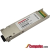 XFP-10G-4955-80KM | 10G XFP Optical Transceiver