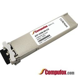 XFP-10GB-SR (100% Cisco Compatible)