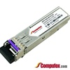 iSFP-GIG-BX-D (100% Alcatel-Lucent Compatible)